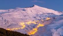 sierra-nevada-nocturno-2018