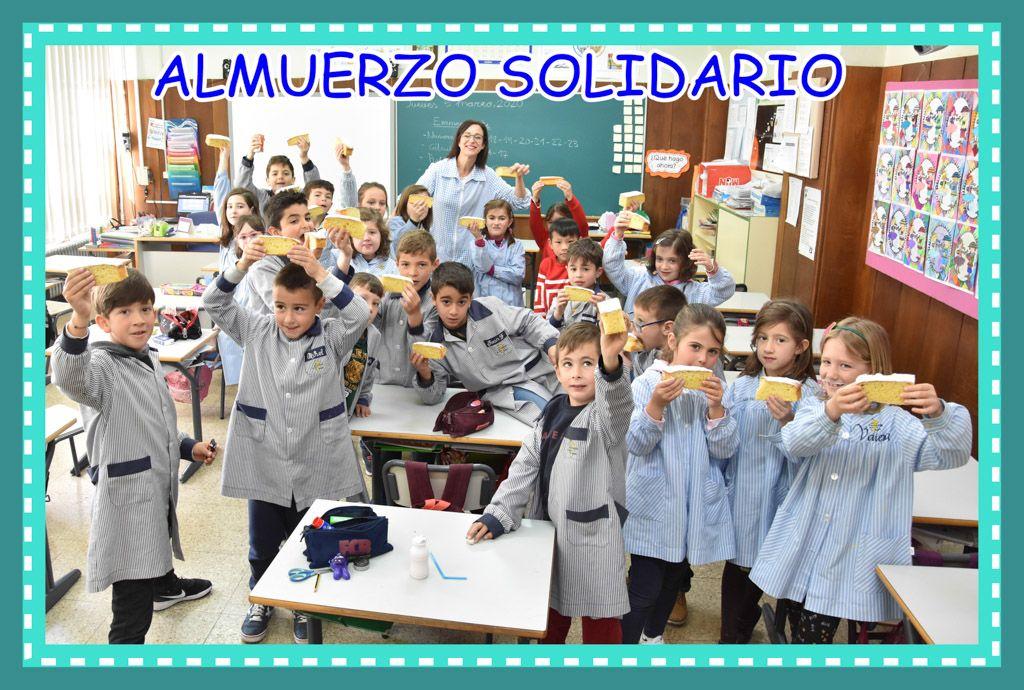 coca solidaria_020